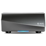 Denon HEOS Link HS2 Wireless Preamp