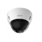 Dahua 2 Megapixel 1080P Vandal-proof IR HDCVI Mini Dome Camera