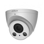 Dahua 2.4 Megapixel 1080P Water-proof IR HDCVI Dome Camera