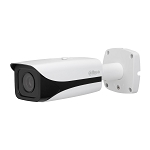 Dahua IPC-HFW81200E-Z 4K 12MP Bullet Camera