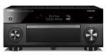 Yamaha RX-A3060 11.2 Channel Aventage Atmos AV Receiver Amplifier