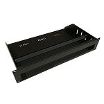 Pure Theatre Rack mount for Yamaha BD-S477 Blu-Ray - 2U