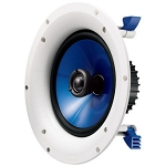 Yamaha NS-IC800 Ceiling Speakers 140W - Pair