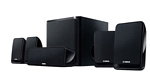 Yamaha NS-P20 Speaker Package