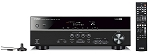 Yamaha RX-V373 AV Receiver Amplifier