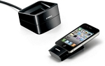 Yamaha YID-W10 Wireless Ipod Dock