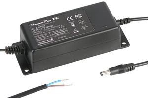 12v DC 3Amp Power Supply