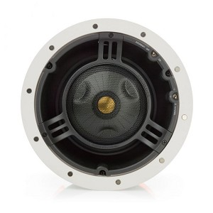 Monitor Audio surround sound ceiling speaker CT265-IDC - Each