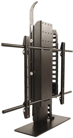 Future Automation Al675 Actuator Lift Mechanism