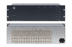 Kramer VP-15 1:15 RGBHV/ Component Distribution Amplifier