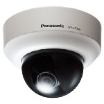 Panasonic WV-SF336 indoor HD IP camera