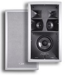 Polk LCi-RTS-FX THX Ultra II Home Cinema Speakers - Pair