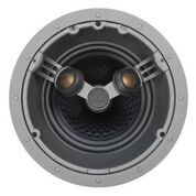 Monitor Audio ceiling speaker surround sound C380-FX (each)