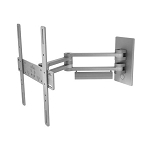 Future Automation FSA3 Aluminium Manual Articulated Wall Mount