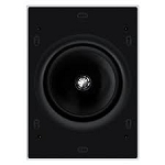 KEF Ci160QL In Wall Home Cinema Speaker
