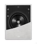 KEF Ci200QL In Wall Home Cinema Speaker