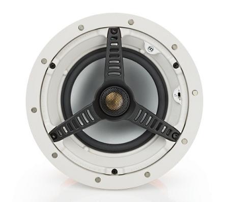 Monitor Audio Cinema Speaker Pack