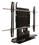 Future Automation AL965-RF Telescopic TV Lift for 50