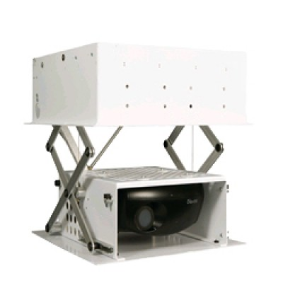 Future Automation Pd2 Vw5000 Projector Lift For Sony Vpl