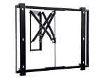 Future Automation PS80 Manual Articulated Wall Mount 80