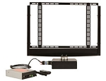 Future Automation TTR Table Top TV Rotator
