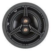 Monitor Audio C265 in ceiling speaker (each)