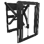 Future Automation PS40 Manual Articulated Wall Mount 40
