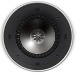 KEF Ci200RR-THX In Ceiling Home Cinema Speaker