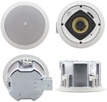 Kramer Yarden 4-C 4-Inch, 2-Way Closed-Back Ceiling Speakers