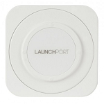 Launchport WallStation iPad Wall Dock