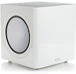 Monitor Audio Radius 390 Home Cinema Subwoofer