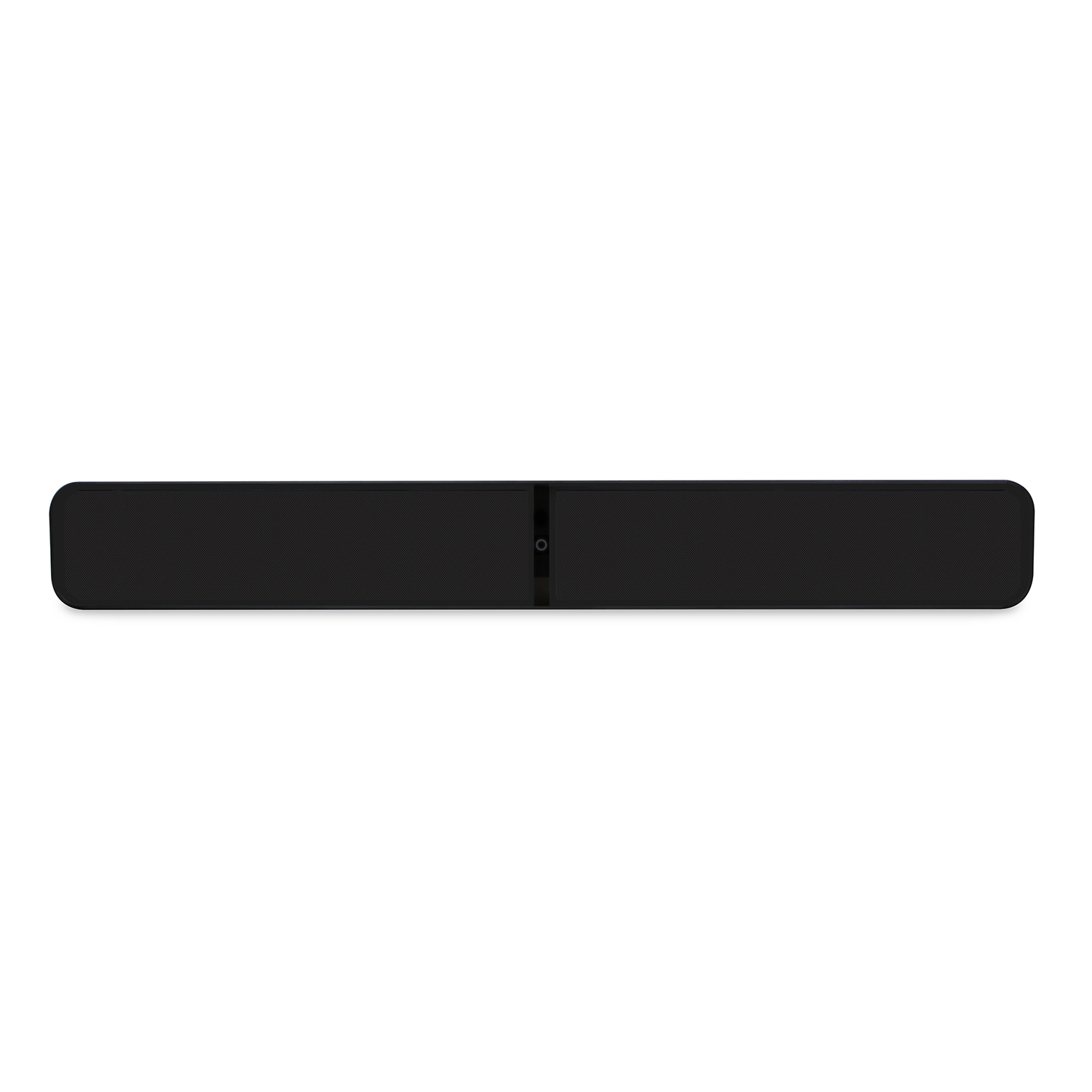 Bluesound Pulse Soundbar 2i Wireless Sound System - Black