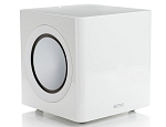 Monitor Audio Radius 380 Home Cinema Subwoofer