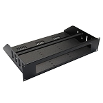 Pure Theatre Rack mount for Sky HD (Amstrad DRX-895) - 2U