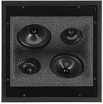 Sonance Cinema Series SUR-1S square speaker (each)