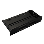 Pure Theatre Rack mount for 2 x Sonos Connects - 2U