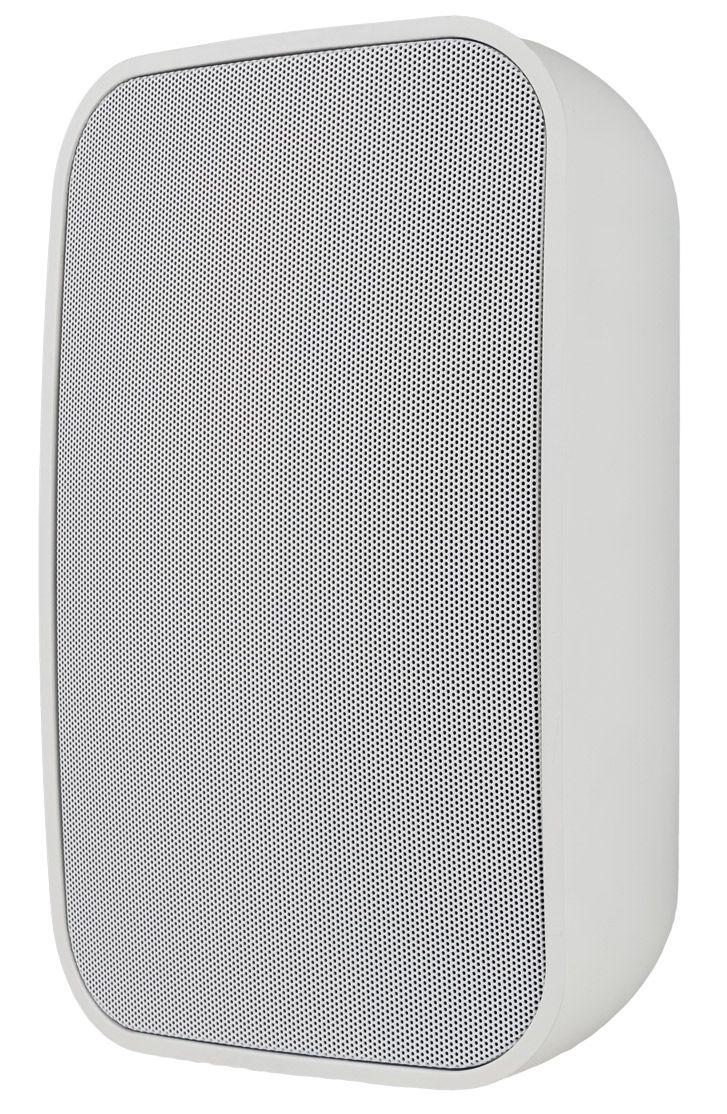 Sonos Outdoor Speaker Bundle Free Next Day Delivery