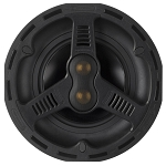 Monitor Audio AWC265-T2 All-Weather In-Ceiling Speaker