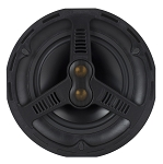 Monitor Audio AWC280-T2 All-Weather In-Ceiling Speaker