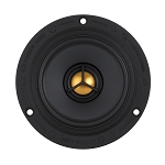Monitor Audio CF230 Flush Fit In-Ceiling Speaker