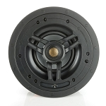 Monitor Audio CP-CT150 2-Way In-Ceiling Speaker