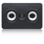 Monitor Audio CP-WT 140 LCR In-Wall Speaker