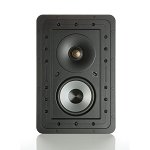 Monitor Audio CP-WT150 2-Way In-Wall Speaker