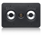 Monitor Audio CP-WT 240 LCR In-Wall Speaker