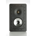 Monitor Audio CP-WT260 2-Way In-Wall Speaker
