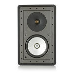 Monitor Audio CP-WT380 2-way In-wall Speaker