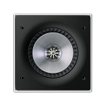 KEF Ci200RS-THX In-Wall Speaker