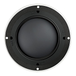 KEF Ci200Trb Ultra-Thin In-wall Subwoofer