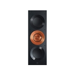 KEF Ci3160REF-THX In-Wall Speaker