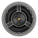 Monitor Audio ceiling speaker surround sound C380-IDC (each)